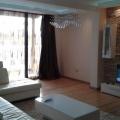 Przno'da iki odalı bir daire, Region Budva da ev fiyatları, Region Budva satılık ev fiyatları, Region Budva ev almak