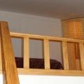 Budva'da iki katlı daire, Karadağ da satılık ev, Montenegro da satılık ev, Karadağ da satılık emlak