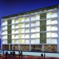Herceg Novi' de Yeni Binada Daireler, Karadağ da satılık ev, Montenegro da satılık ev, Karadağ da satılık emlak