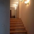Sv.Stefan'da lüks daire, Karadağ satılık evler, Karadağ da satılık daire, Karadağ da satılık daireler