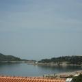 Becici'de güneşli daireler, Karadağ da satılık ev, Montenegro da satılık ev, Karadağ da satılık emlak