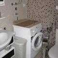 Nice flat in Becici, Montenegro real estate, property in Montenegro, flats in Region Budva, apartments in Region Budva