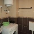 Budva'da, tek yatak odalı daire, Karadağ satılık evler, Karadağ da satılık daire, Karadağ da satılık daireler