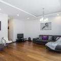Budva'da iki yatak odalı daire 2+1, Region Budva da ev fiyatları, Region Budva satılık ev fiyatları, Region Budva ev almak