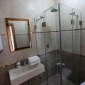 Budva'da Iki Katlı Daire, becici satılık daire, Karadağ da ev fiyatları, Karadağ da ev almak