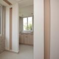 Budva'da Hazır İş İmkanı, Region Budva da ev fiyatları, Region Budva satılık ev fiyatları, Region Budva ev almak