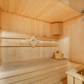 Сharming House in Stoliv, Kotor Bay, Kotor-Bay satılık müstakil ev, Kotor-Bay satılık villa