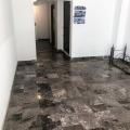 Petrovac Kıyı Şeiridinde Geniş Stüdyo Daire, Becici da ev fiyatları, Becici satılık ev fiyatları, Becici da ev almak
