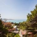 New Two-Storey Villa in the Bar, Region Bar and Ulcinj satılık müstakil ev, Region Bar and Ulcinj satılık villa