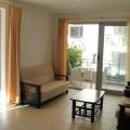 Petrovac'da İki Yatak Odalı Daire 2+1, becici satılık daire, Karadağ da ev fiyatları, Karadağ da ev almak