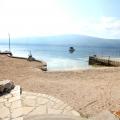 Baosici'de ayrı daireler ile güzel bir ev, Herceg Novi satılık müstakil ev, Herceg Novi satılık müstakil ev