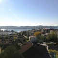 Flat in Tivat, sea view apartment for sale in Montenegro, buy apartment in Bigova, house in Region Tivat buy