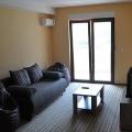 Igalo´da Daireler, Baosici dan ev almak, Herceg Novi da satılık ev, Herceg Novi da satılık emlak