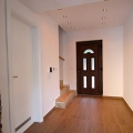 Kotor da yeni luks villa, Karadağ da satılık havuzlu villa, Karadağ da satılık deniz manzaralı villa, Dobrota satılık müstakil ev