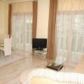 Igalo'da daireler, birinci Hat, Kotor-Bay da satılık evler, Kotor-Bay satılık daire, Kotor-Bay satılık daireler