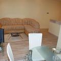 Igalo'da daireler, birinci Hat, Dobrota dan ev almak, Kotor-Bay da satılık ev, Kotor-Bay da satılık emlak