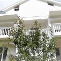 Igalo bahçeli büyük bir şekilde döşenmiş ev, Karadağ Villa Fiyatları Karadağ da satılık ev, Montenegro da satılık ev, Karadağ satılık villa