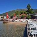Baosici köyünde arsa, Montenegro da satılık arsa, Montenegro da satılık imar arsası