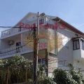 Apartment with Two Bedrooms in Krasici, apartment for sale in Lustica Peninsula, sale apartment in Krasici, buy home in Montenegro