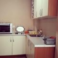 Furnished Studio in Budva, Karadağ satılık evler, Karadağ da satılık daire, Karadağ da satılık daireler