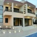 Bar'da Villa, Region Bar and Ulcinj satılık müstakil ev, Region Bar and Ulcinj satılık müstakil ev
