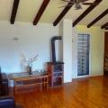 Boka koyunda deniz manzaralı ev, Kotor-Bay satılık müstakil ev, Kotor-Bay satılık müstakil ev