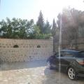 Lovely Stone House in Rijeka Rezevici, house near the sea Montenegro