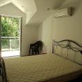 Kotor'da Apartman Dairesi, becici satılık daire, Karadağ da ev fiyatları, Karadağ da ev almak