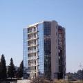 Dobrota'da ilk hattinda daireler, Karadağ satılık evler, Karadağ da satılık daire, Karadağ da satılık daireler