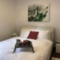 Budva'da iki yatak odalı daire 2+1, Karadağ da satılık ev, Montenegro da satılık ev, Karadağ da satılık emlak
