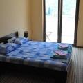 Igalo´da Daireler, Herceg Novi da satılık evler, Herceg Novi satılık daire, Herceg Novi satılık daireler