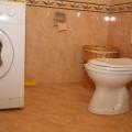Becici'de 4+1 Daire Dubleks Daire, Karadağ satılık evler, Karadağ da satılık daire, Karadağ da satılık daireler