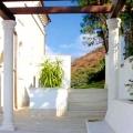 Sv.Stefan güzel villa, Region Budva satılık müstakil ev, Region Budva satılık müstakil ev