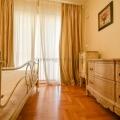 Cozy Оne Bedroom Apartment, Becici da ev fiyatları, Becici satılık ev fiyatları, Becici da ev almak