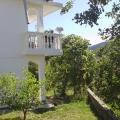 Magnificent House in Igalo, Baosici satılık müstakil ev, Baosici satılık müstakil ev, Herceg Novi satılık villa