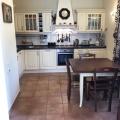 Nice Duplex Apartment in Muo, Karadağ'da garantili kira geliri olan yatırım, Dobrota da Satılık Konut, Dobrota da satılık yatırımlık ev