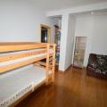 Boko Kotorska Koyu'nda denize yakın geniş villa, Karadağ da satılık havuzlu villa, Karadağ da satılık deniz manzaralı villa, Baosici satılık müstakil ev