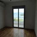 Djurasevici'de geniş daireler, Lustica, Karadağ satılık evler, Karadağ da satılık daire, Karadağ da satılık daireler