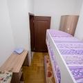 Podgorica'da Üç Yatak Odalı Daire, Karadağ satılık evler, Karadağ da satılık daire, Karadağ da satılık daireler