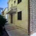 Stone Hotel In Becici, Karadağ, Karadağ'da satılık yatırım amaçlı daireler, Karadağ'da satılık yatırımlık ev, Montenegro'da satılık yatırımlık ev