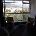 Budva'da iki Yatak odalı bir daire, Karadağ satılık evler, Karadağ da satılık daire, Karadağ da satılık daireler