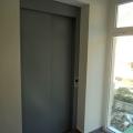 Budva'daki tek yatak odalı daire., Karadağ satılık evler, Karadağ da satılık daire, Karadağ da satılık daireler