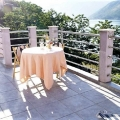 Beautiful villa with a pool and a sea view in Boka Bay SOLD, Montenegro real estate, property in Montenegro, Kotor-Bay house sale