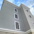 Porto Karadağ kompleksinde yeni bir binada daire, Karadağ da satılık ev, Montenegro da satılık ev, Karadağ da satılık emlak