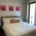 Budva'da iki yatak odalı daire 2+1, Karadağ satılık evler, Karadağ da satılık daire, Karadağ da satılık daireler