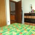 Becici'de tek yatak odalı daire, Montenegro da satılık emlak, Becici da satılık ev, Becici da satılık emlak