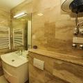 Budva'da iki Apartman Dairesi, Becici da satılık evler, Becici satılık daire, Becici satılık daireler