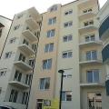 Becici'de güneşli daireler, becici satılık daire, Karadağ da ev fiyatları, Karadağ da ev almak