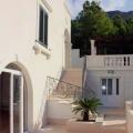 Sv.Stefan güzel villa, Region Budva satılık müstakil ev, Region Budva satılık villa