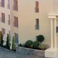 Beçiçi'de Kapalı Konut Kompleksi, becici satılık daire, Karadağ da ev fiyatları, Karadağ da ev almak